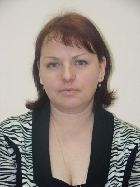 вакансии отдела сопровождения хозяйственных договоров банки моск:
